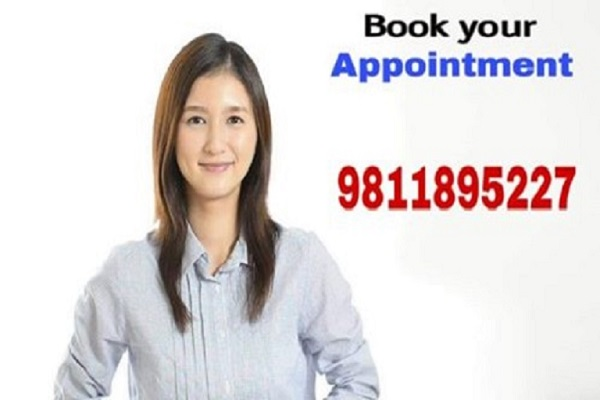 book-your-appointment-1
