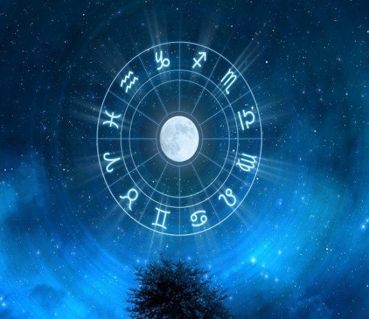help horoscope