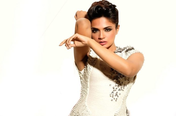 Richa Chadda Astrology
