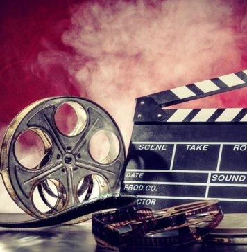 film industry help
