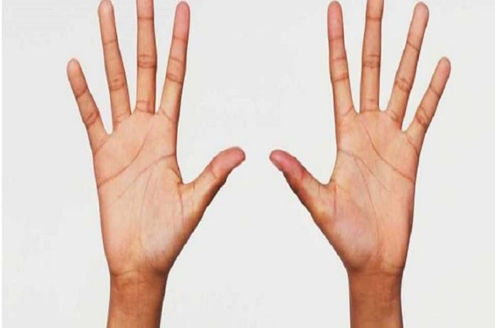hands helpastrology