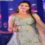 Sapna Choudhary astrology 1