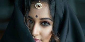 eyes astrology