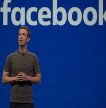 mark Zuckerberg astrology