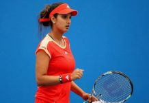 Sania Mirza Astrology
