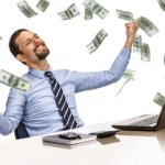 Easy ways to earn money