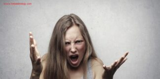 Surefire ways to end anger
