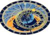 Tuesday Horoscope