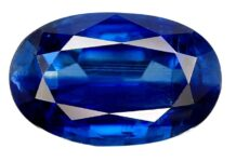 Sapphire stone astrology