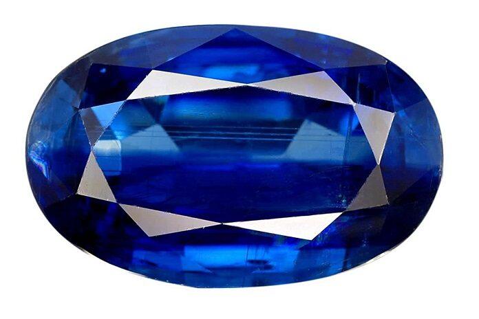 Sapphire stone astrology