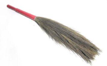 broom helpastrology