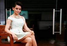 Kangana-Ranaut-Birth-Chart-Horoscope-Astrology-and-Prediction-details