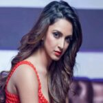 Kiara Advani astrology, birth chart, horoscope