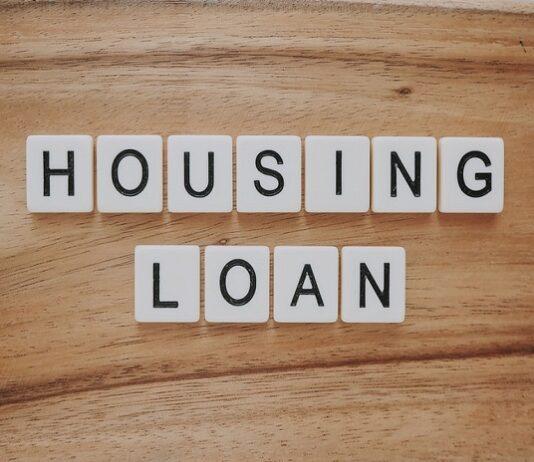 easy way to repay loan