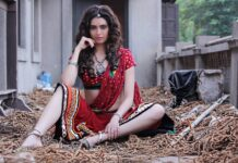 Karishma Tanna horoscope, birth chart, astrology