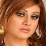 Shefali Jariwala Birth Chart, Horoscope, Astrology and Prediction details