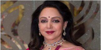 Hema Malini Birth Chart, Horoscope