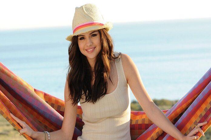 Selena Gomez Birth Chart, Horoscope, Astrology